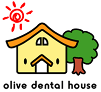 olive dental house