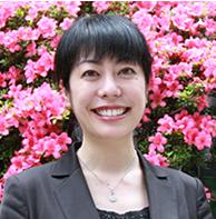 歯科衛生士 佐藤 久美子さん