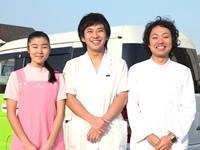 医療法人社団彩明会 羽生デンタルクリニック