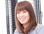 森田 有美さん